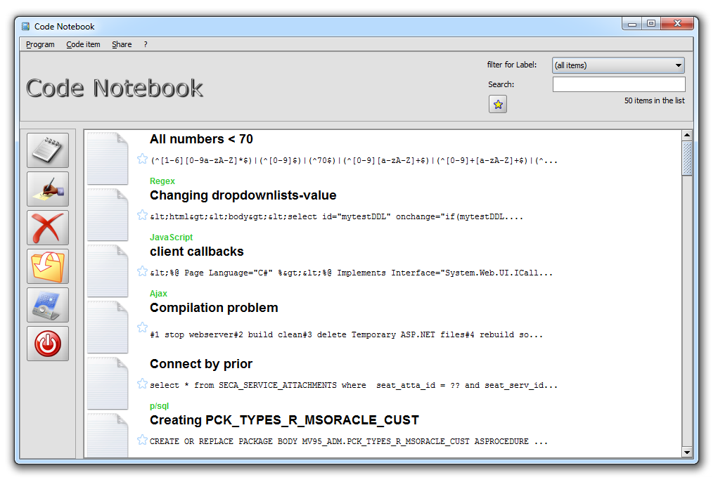 Gist My New Devbook Dzone Devops