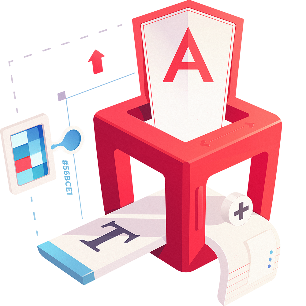 Learning Angular: Conditionally add styles to an element