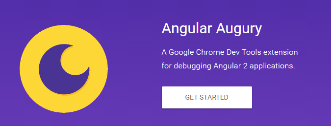 Debugging Angular Applications from the Console | juri dev