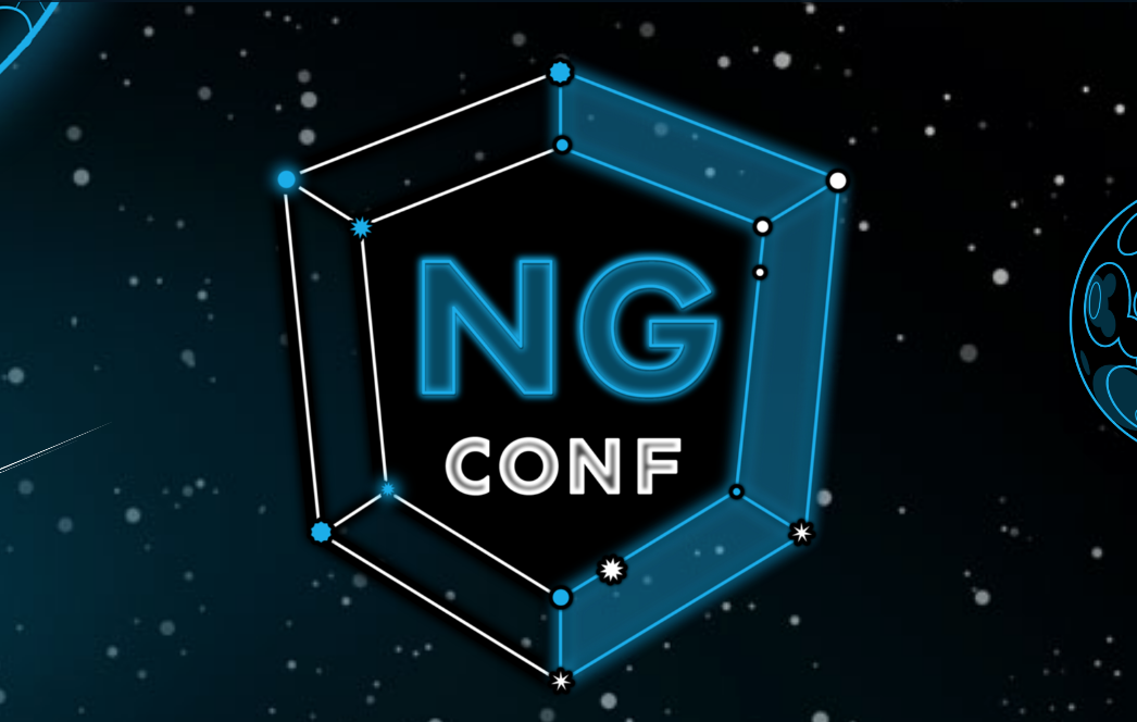 Angular 8 and the Future - NGConf 2019 Roundup | juri dev
