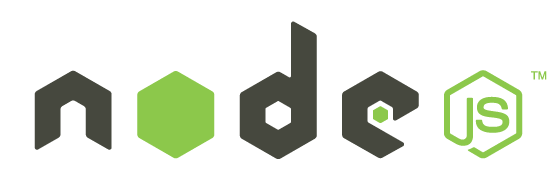 Node, Grunt, Bower and Yeoman - A Modern Web Dev's Toolkit